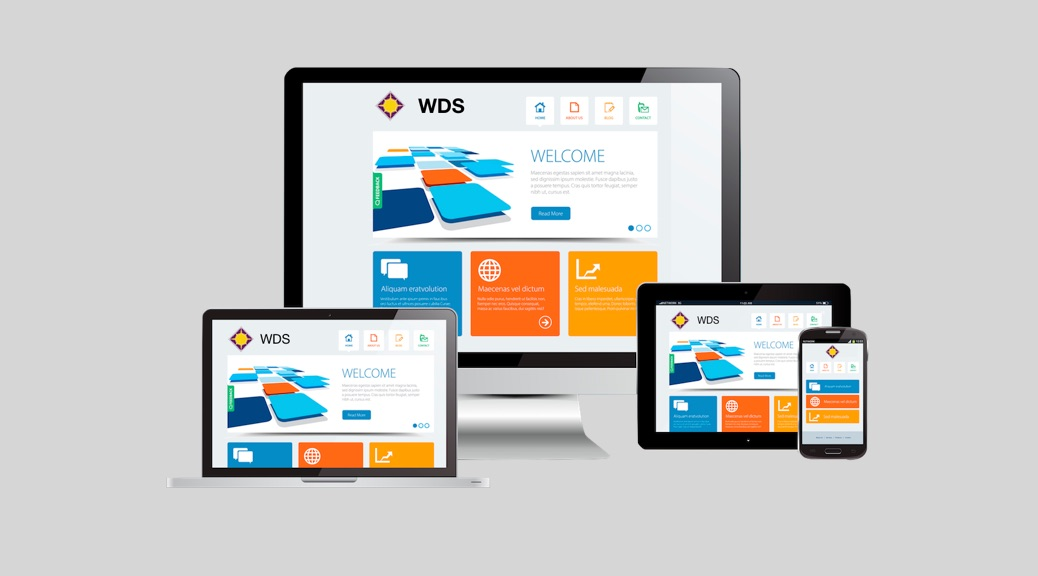 Software and web design, web development in South Florida